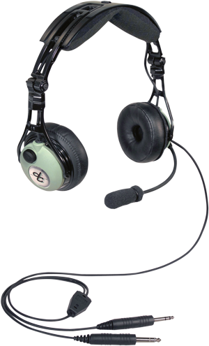 David Clark Aviation Headsets from Andorra at good prices ... on